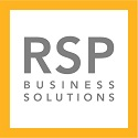 Web design in Edinburg, TX | Digital Media Agency, McAllen, TX | RSP Business Solutions